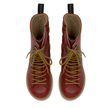 Load image into Gallery viewer, Cooper Tall Monkey Boot - Child