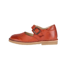 Load image into Gallery viewer, Delilah Mary Jane Shoe - Child