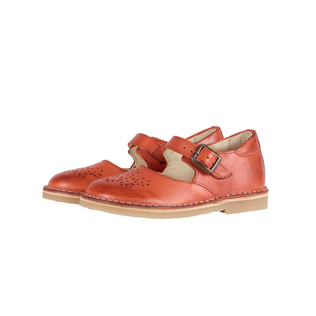 Delilah Mary Jane Shoe - Child