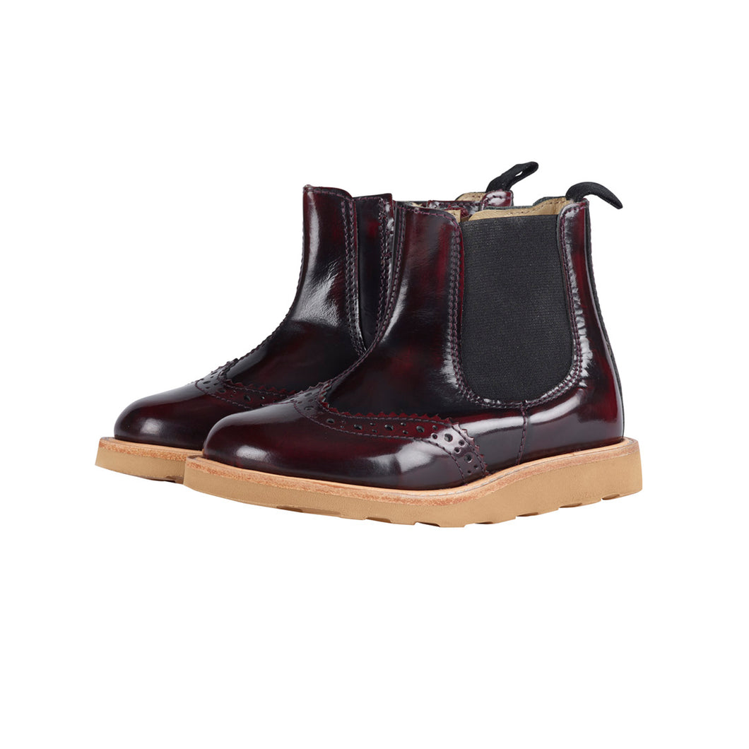 Francis Chelsea Boot - Child