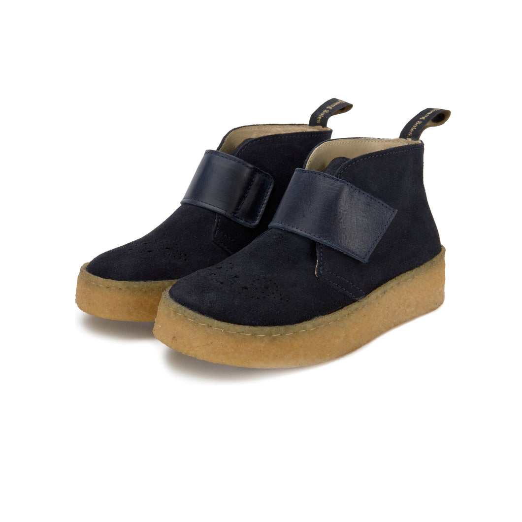Gene Desert Boot - Child