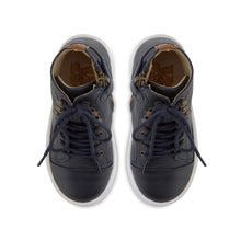 Load image into Gallery viewer, Henry Sneaker Boot - Youth