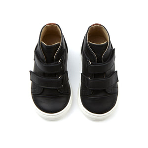 Howard Velcro Sneaker Boot