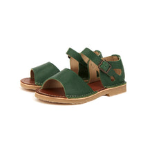 Load image into Gallery viewer, Mavis Sandal - Child