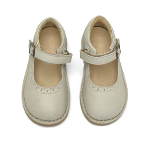 Martha Mary Jane Shoe - Child