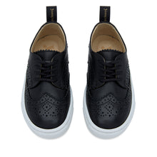 Load image into Gallery viewer, Oscar Brogue Shoe - Youth