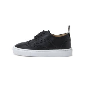 Oscar Brogue Shoe - Youth