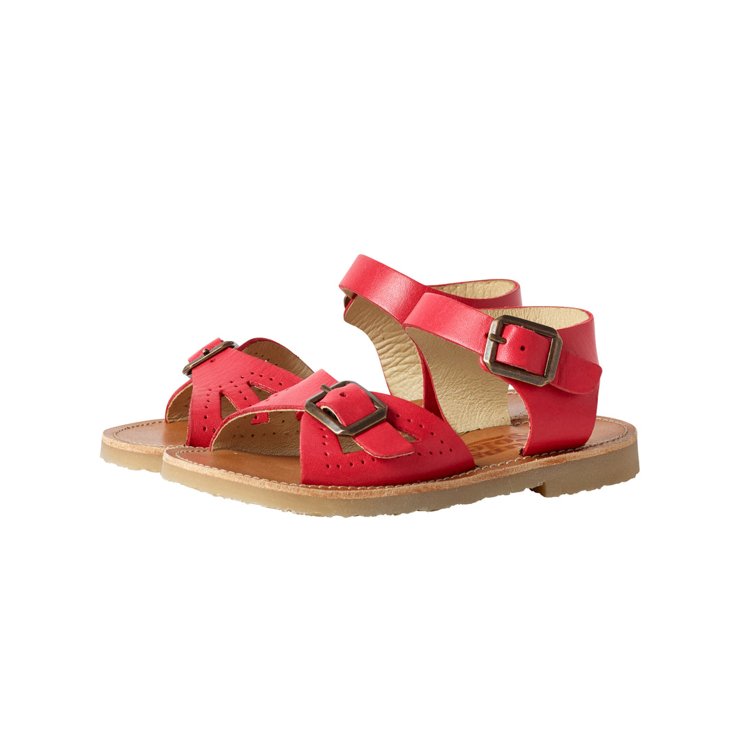 Pearl Sandal - Youth