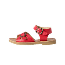Load image into Gallery viewer, Pearl Sandal - Youth
