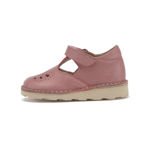 Poppy T-Bar Shoe