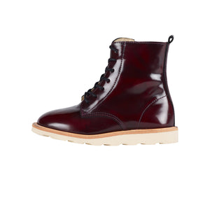 Rodney Derby Boot - Youth