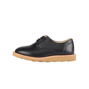 Reggie Derby Shoe - Child