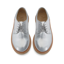 Load image into Gallery viewer, Reggie Derby Shoe - Youth