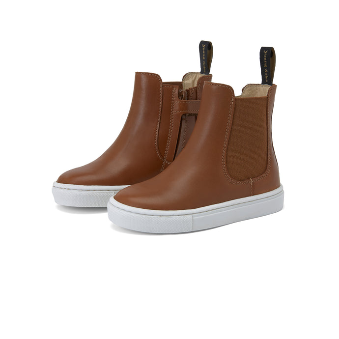 Ringo Chelsea Boot - Child