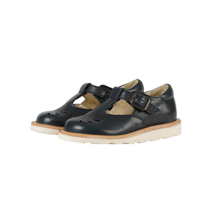 Rosie T-Bar Shoe - Adult
