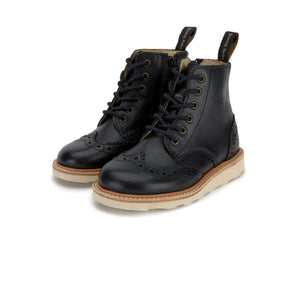 Sidney Brogue Boot