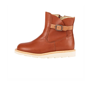 Vera Ankle Boot - Child
