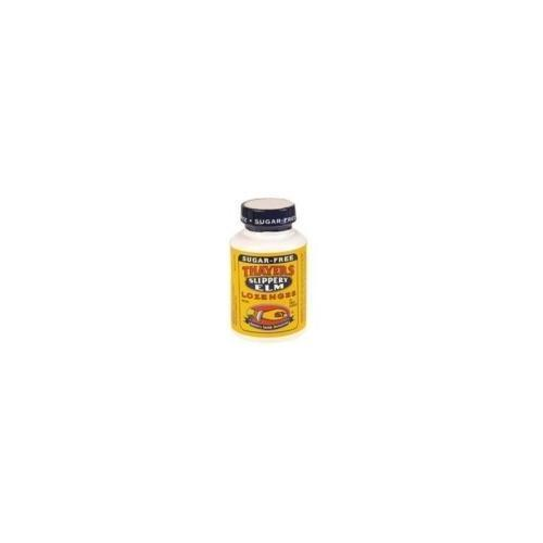 Thayer's Slippery Elm Regular LOzenge 150 (1x150 TAB)