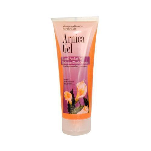 Robert Research Labs Arnica Gel (1x7.5 fl Oz)