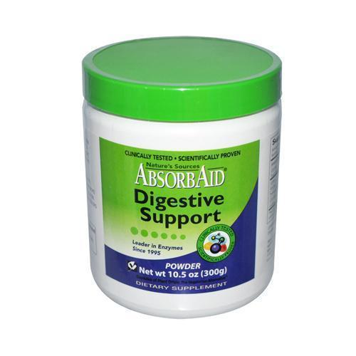 AbsorbAid Powder (1x300 g)