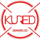 We Are Kured CBD Distillate and Concentrate Vaporizers