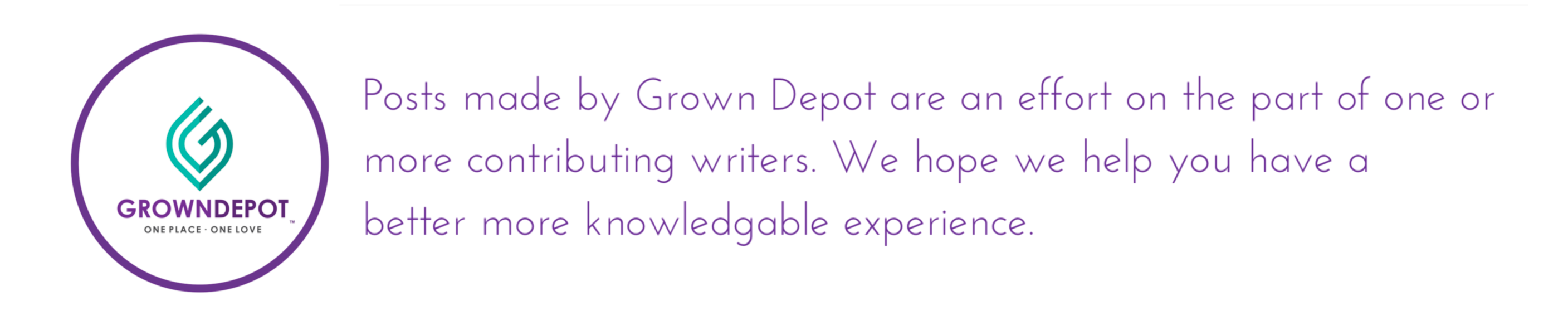 grown-depot-news-blogs-product-reviews-collective