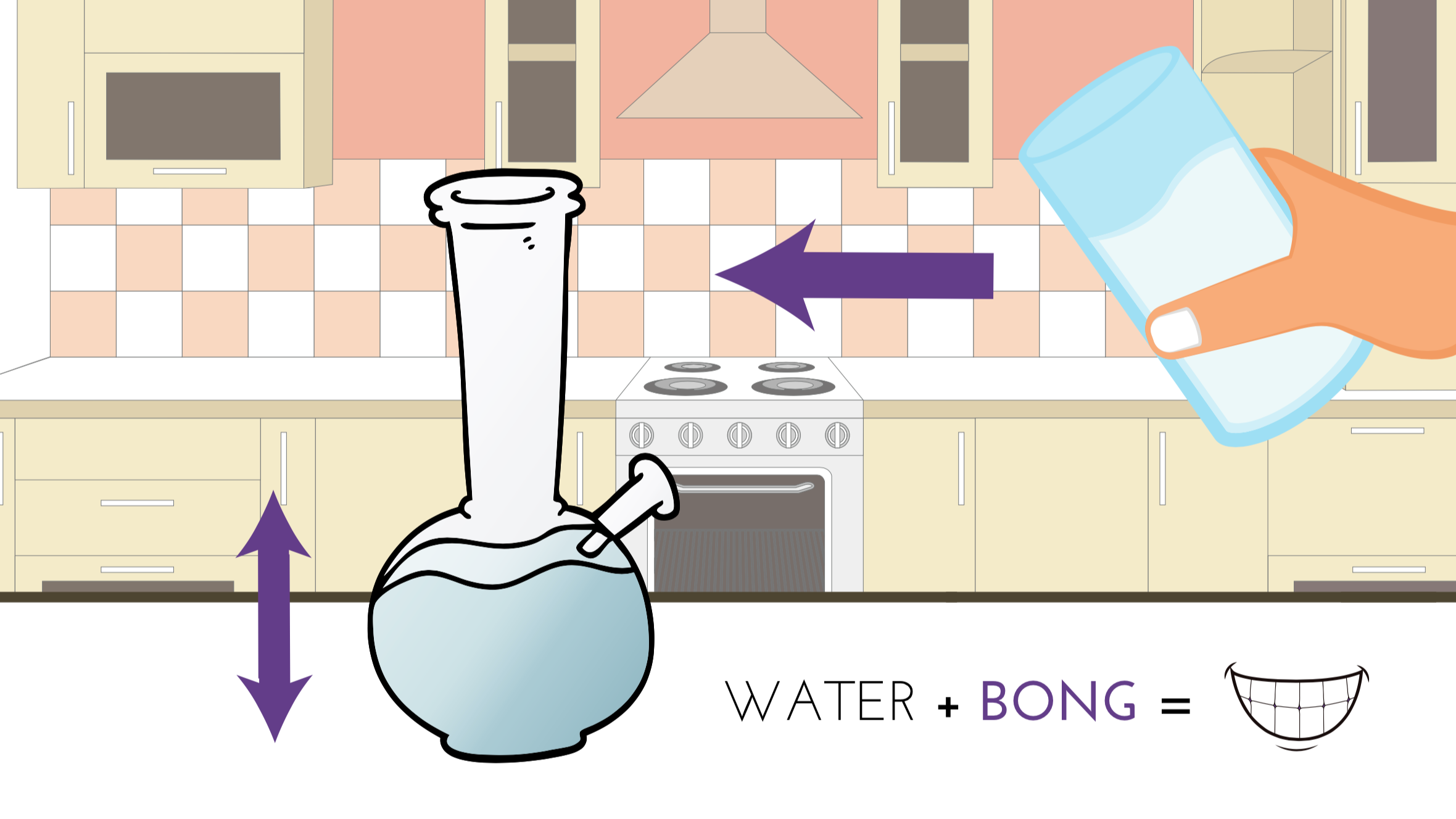 bong-water-water-pipe-bongwater-fill-your-bong-with-water