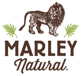 Marley Natural Hemp Wraps and Papers