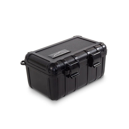 J-2500 Boulder Case Co Hard Case On Sale