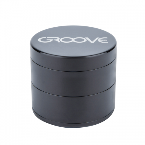 Groove Rolling Herb Grinder On Sale With Free Shipping