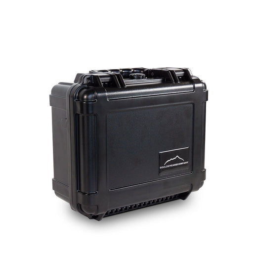 J-5000 Boulder Case Co Hard Case