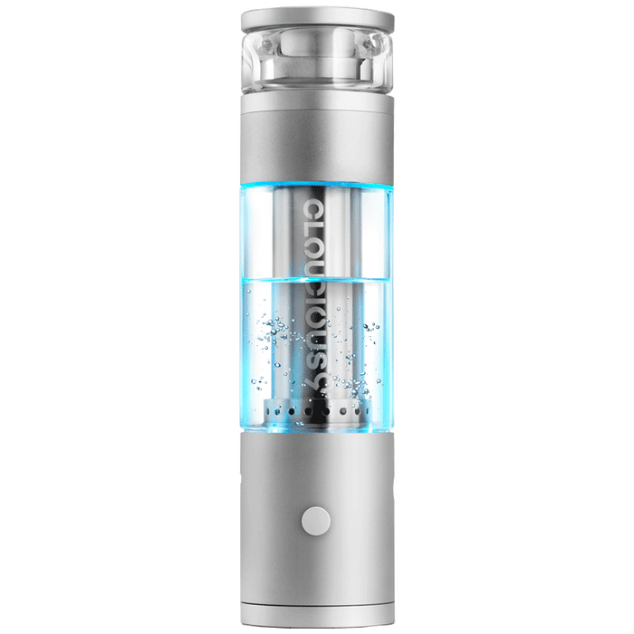Cloudious - Hydrology 9 Vaporizer
