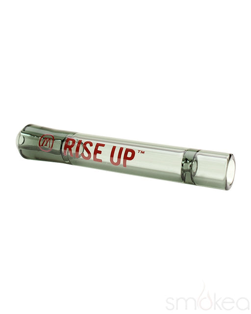 Marley Natural Rise Up Taster Pipe