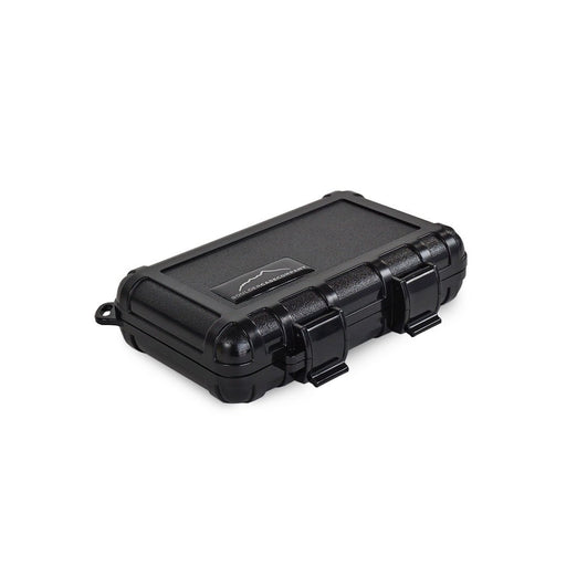 J-2000 Boulder Case Co Hard Case On Sale