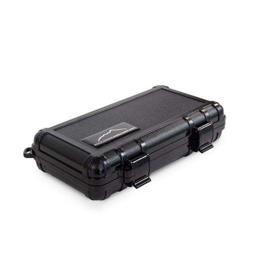 Best On Sale J-3000 Boulder Case Co Hard Case Water Proof Case