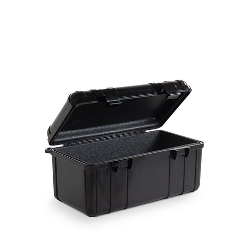 J-3500 Boulder Case Co Hard Case On sale