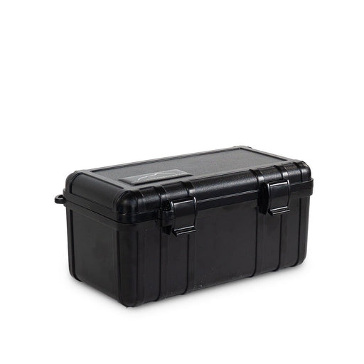 J-3500 Boulder Case Co Hard Case