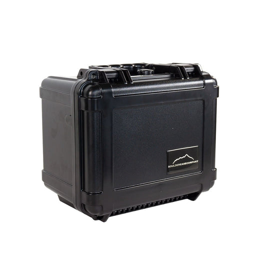 J-5500 Boulder Case Co Hard Case