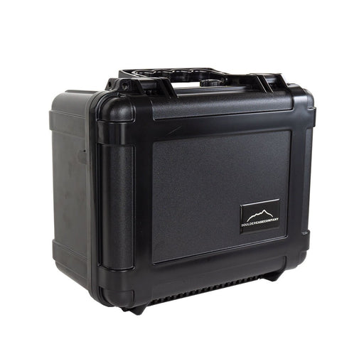 J-6000 Boulder Case Co Hard Case