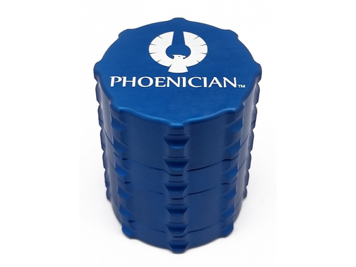 Phoenician Grinders On Sale Free Shipping Best Deal