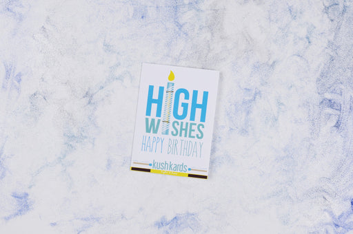 High-Wishes-KushKard--Greeting-Card