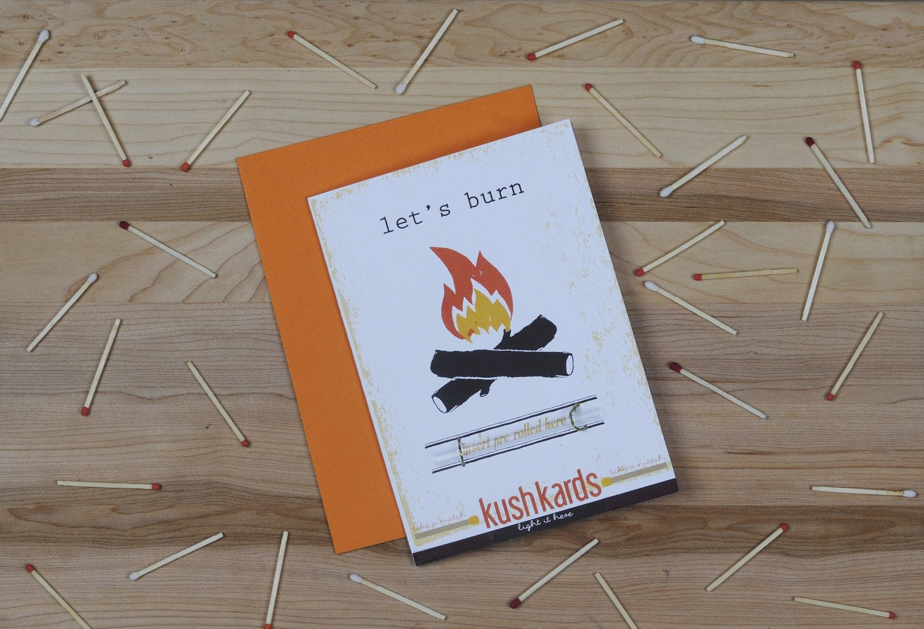 Let's-Burn-KushKard