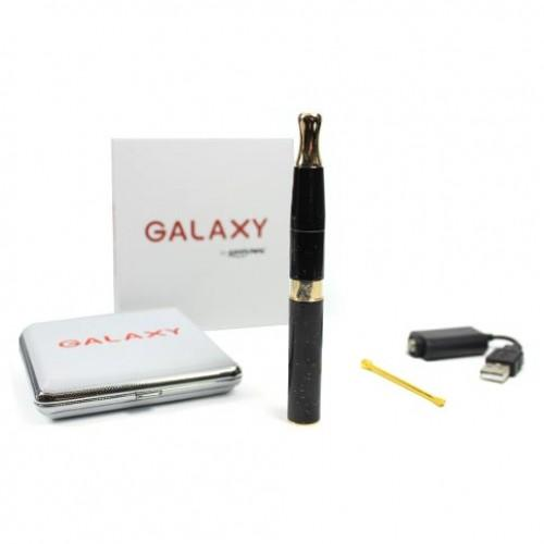 KandyPens Galaxy Summer Limited Edition Wax Pen Vaporizer For Concentrates