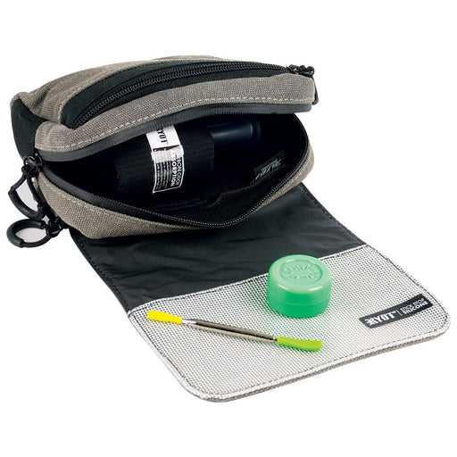 Herb Carrying Case