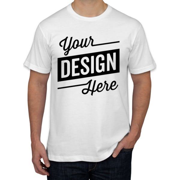 Custom T-Shirt for your Desires
