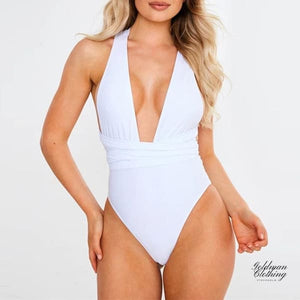Goldman Clothing SWIMSUIT ANGEL MULTIWAY Badkläder Custom Made swimsuit-angel-multiway Alla produkter Badkläder Nytt SWIMSUIT kr469.00