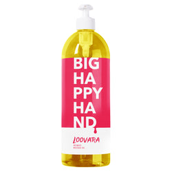 BIG Happy Hand (1000ml)