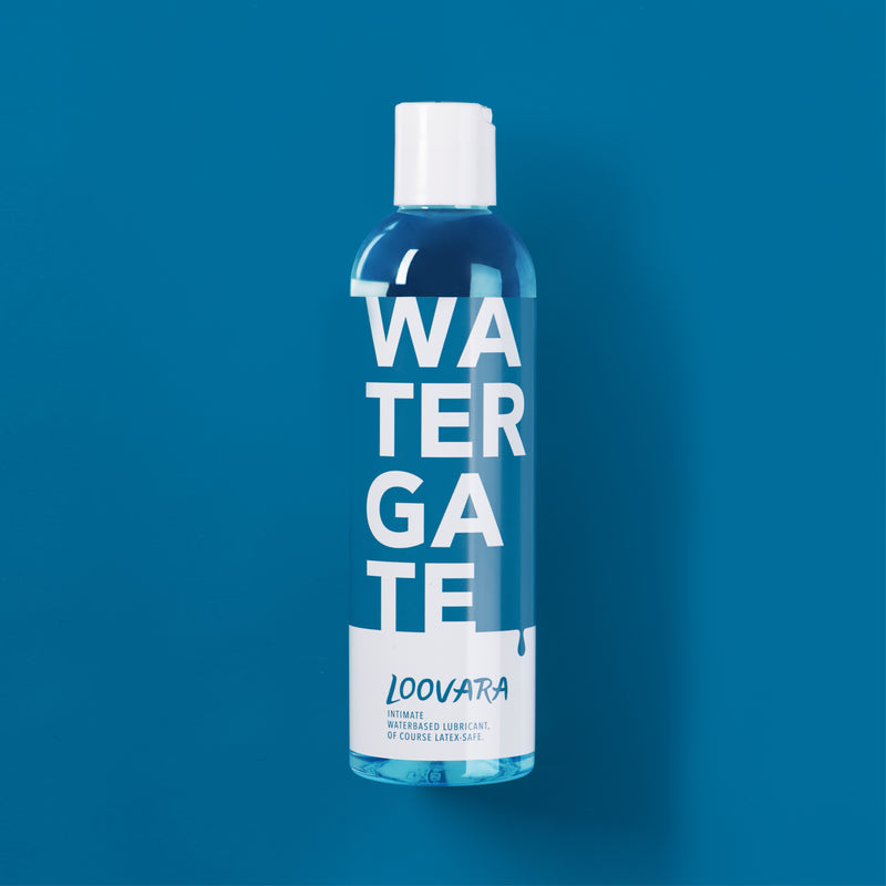 WATERGATE (250ml)