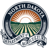 ND Department of Ag