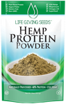 Hemp Protein Powder Cheap for Sale USA